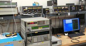 Megger Insulation Tester Calibration Dhaka chattagram